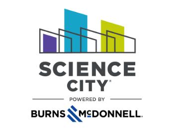 science-city-6-logo