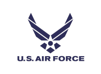 us-air-force-3