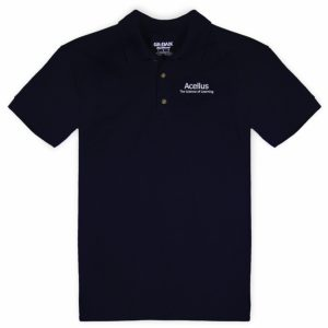 Acellus Polo Shirt