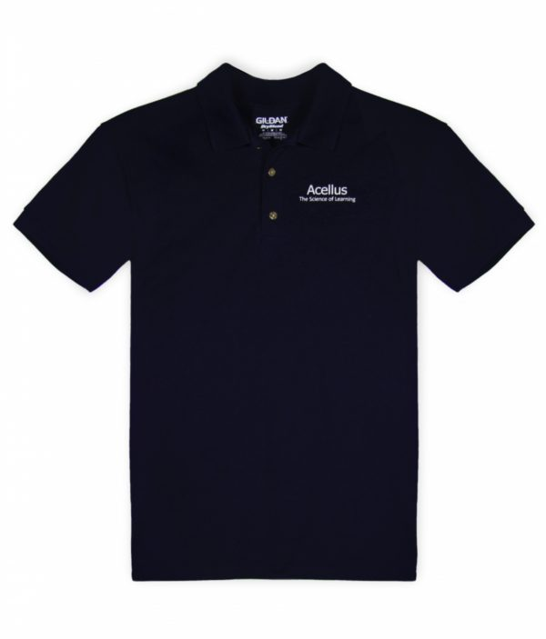 Acellus Polo Shirt