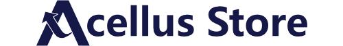 Acellus Store Logo