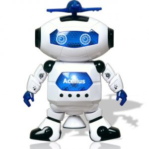 Cellus Bot