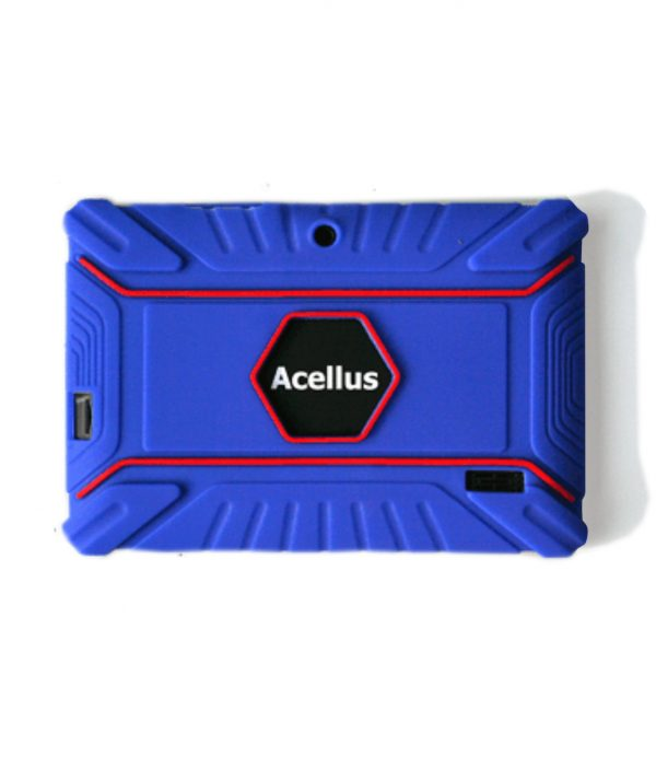 Acellus Electronic Textbook