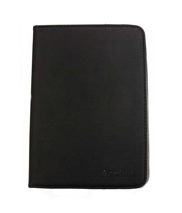 Acellus Tablet Case