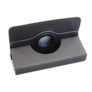 Acellus Tablet Case