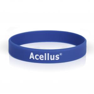Acellus Wristband