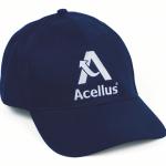 Acellus Baseball Cap