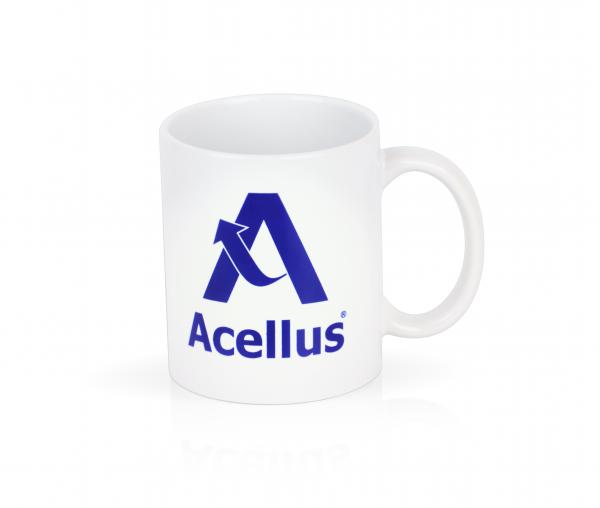Acellus Mug