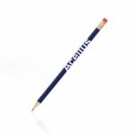 Acellus Pencil
