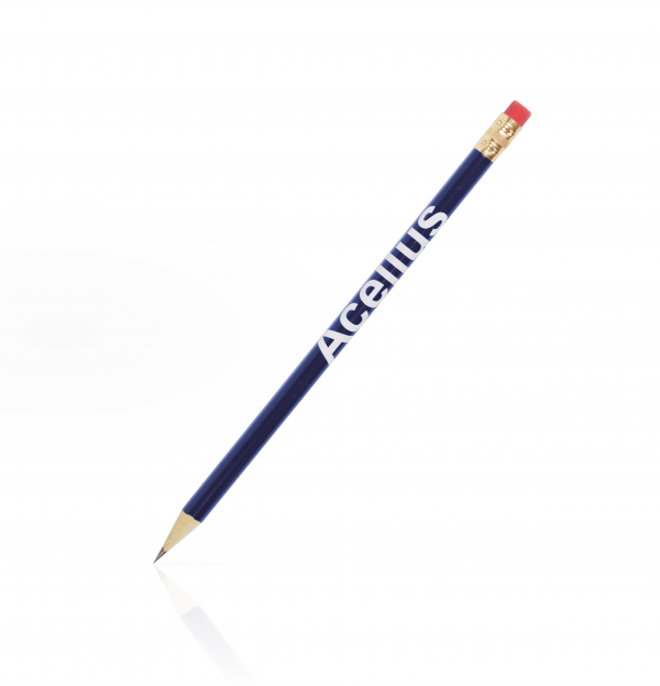 Acellus Pencil