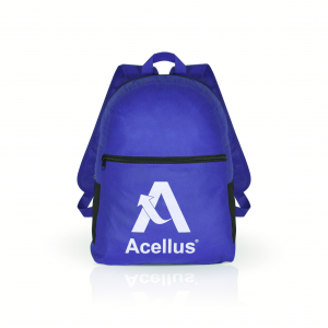 Acellus Backpack