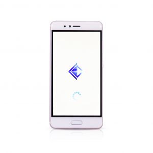 CybrSec Phone