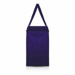 Tote Bag Side