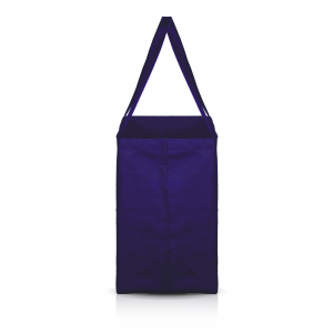 Tote Bag Side