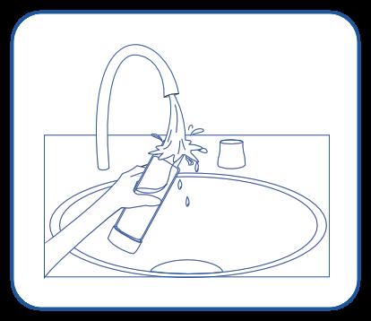 Washing-Your-Personal-Hydrogen-Generator