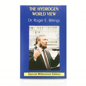 Hydrogen World View