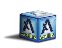 Image result for Acellus Logo