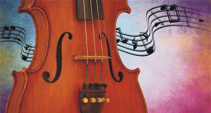 """""""Foundations of Music"""" Course - New Acellus Elective"""