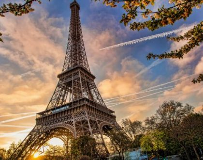 """Acellus Expands High School Language Electives with """"French I"""""""