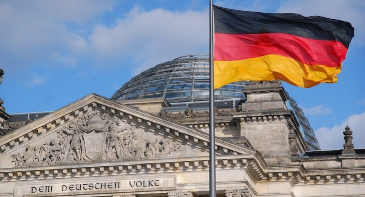Acellus Releases German I Course