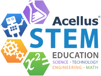 Acellus STEM Education
