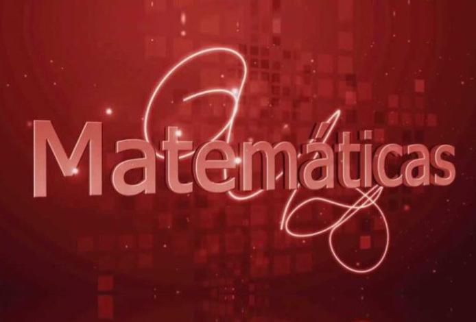 6th Grade Matematicas ICON 2