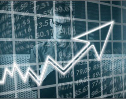 Acellus AP Statistics